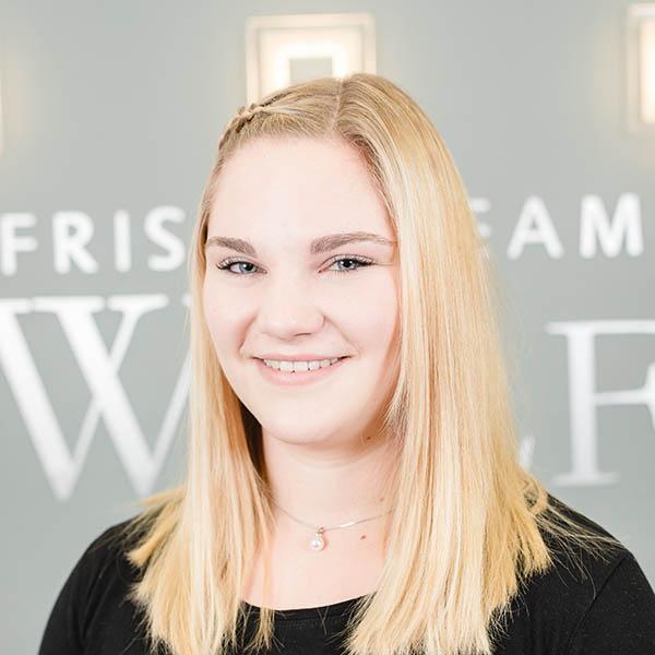 Friseur Albbruck Jessica Sauerbeck