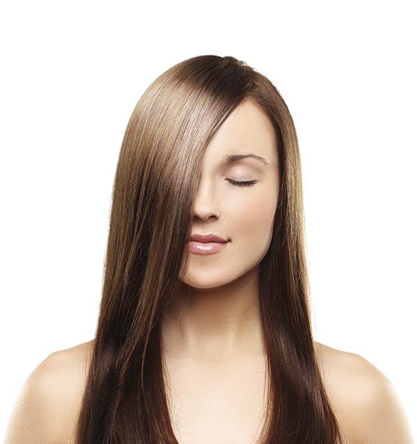 Friseur Albbruck Haare