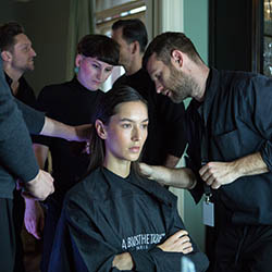 Friseur-Albbruck-Berlin-Fashion-Week-3