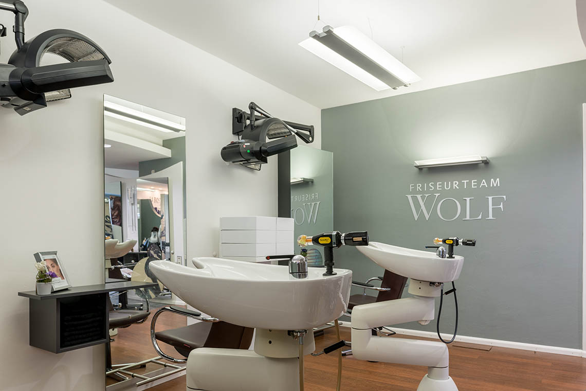 Friseur-Albruck-Salon-20