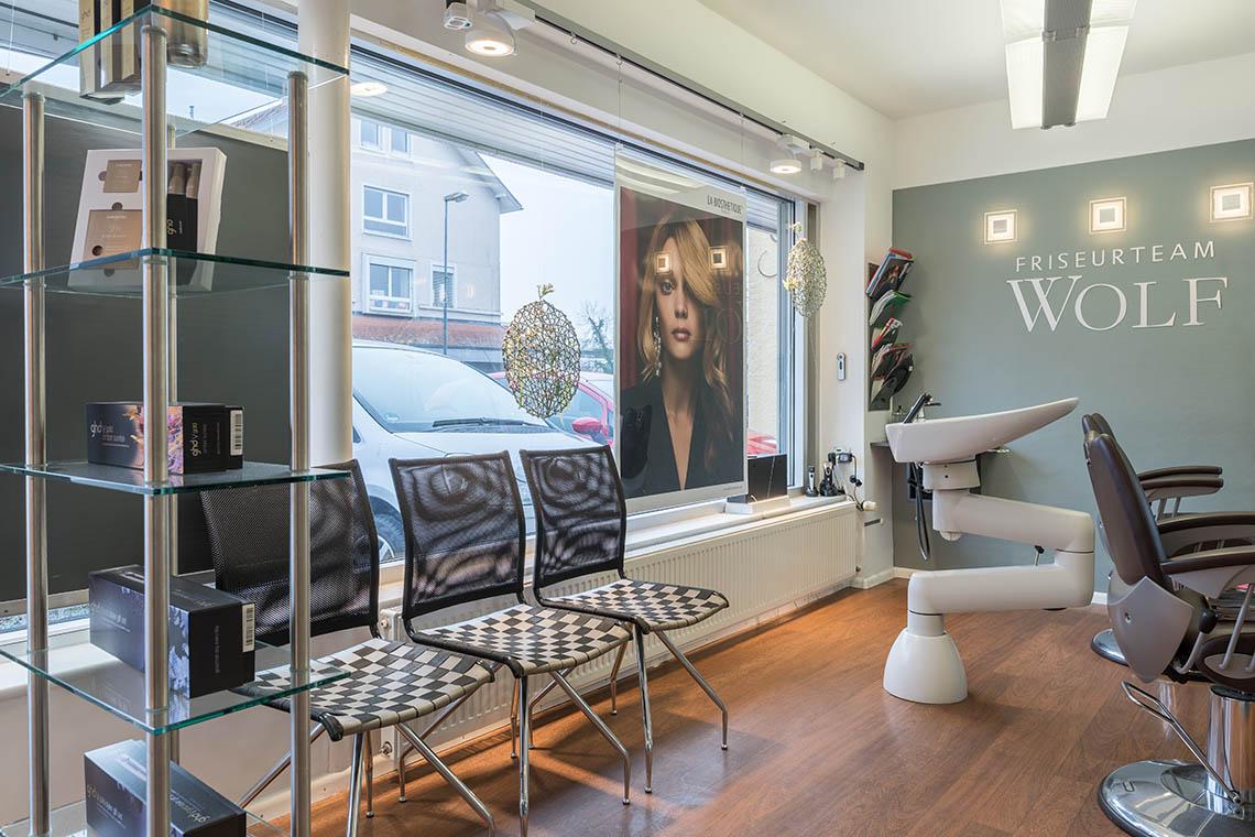 Friseur-Albruck-Salon-23