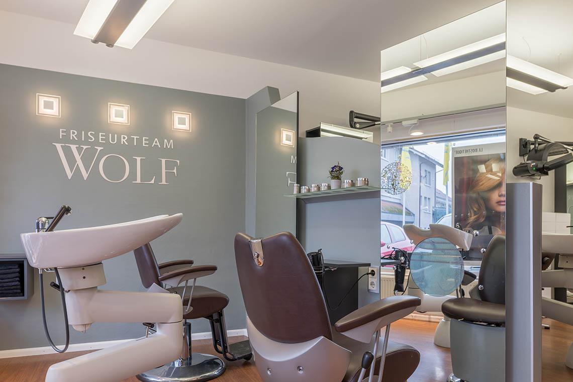 Friseur-Albruck-Salon-26