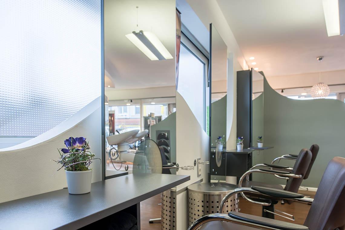 Friseur-Albruck-Salon-28