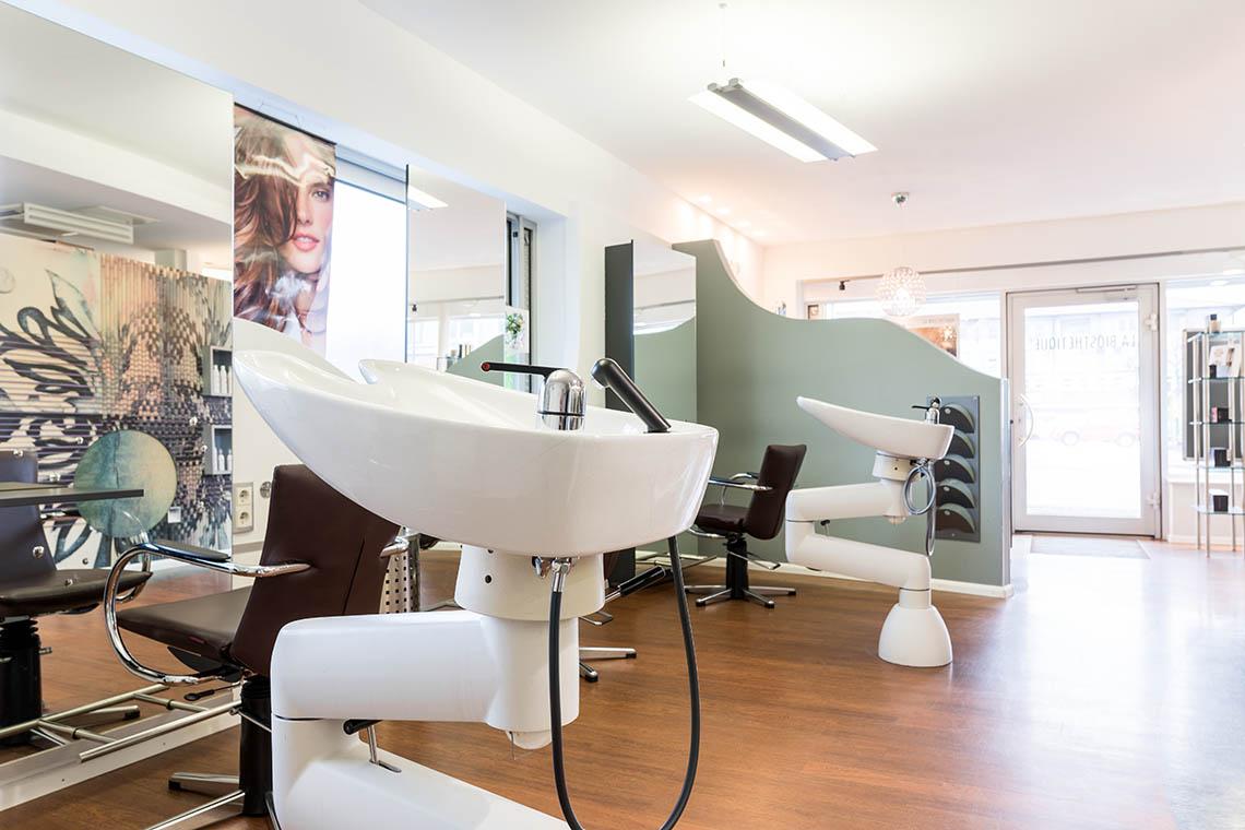Friseur-Albruck-Salon-29