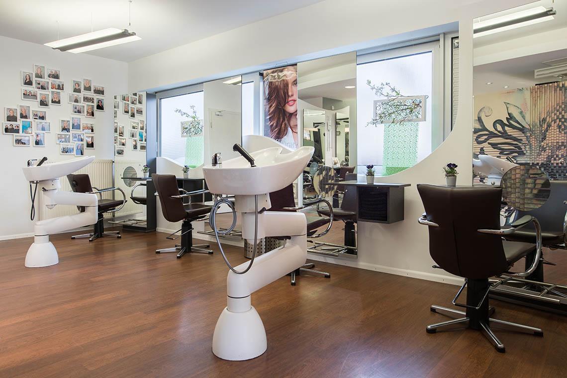 Friseur-Albruck-Salon-30